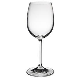 set de 6 verres vin 20 cl gala bhv selection acheter ce produit au meilleur prix. Black Bedroom Furniture Sets. Home Design Ideas