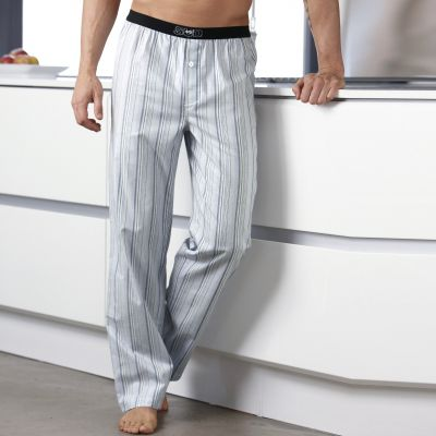 pantalon de pyjama ray ou carreaux pur coton homme du s au 2xl acheter ce produit au. Black Bedroom Furniture Sets. Home Design Ideas