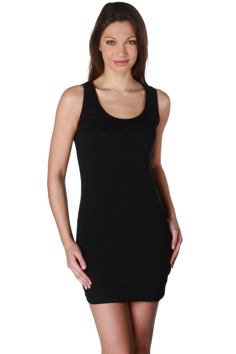 robe d bardeur unie en coton femme acheter ce produit au meilleur prix. Black Bedroom Furniture Sets. Home Design Ideas