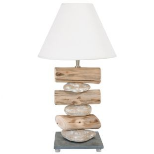 Lampe courchevel acheter ce produit au meilleur prix for Lampe eclipse meilleur prix