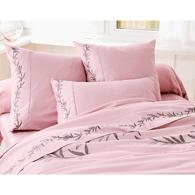 meuble table moderne faire l amour au lit. Black Bedroom Furniture Sets. Home Design Ideas