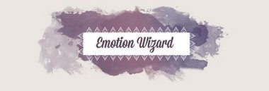 Emotion Wizard