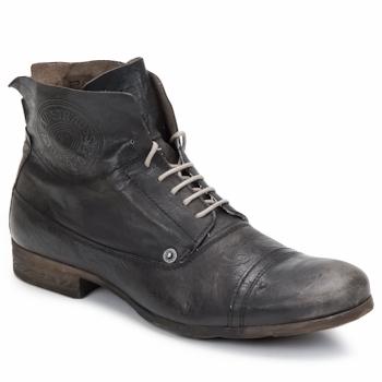 boots levis garda mid acheter ce produit au meilleur prix. Black Bedroom Furniture Sets. Home Design Ideas