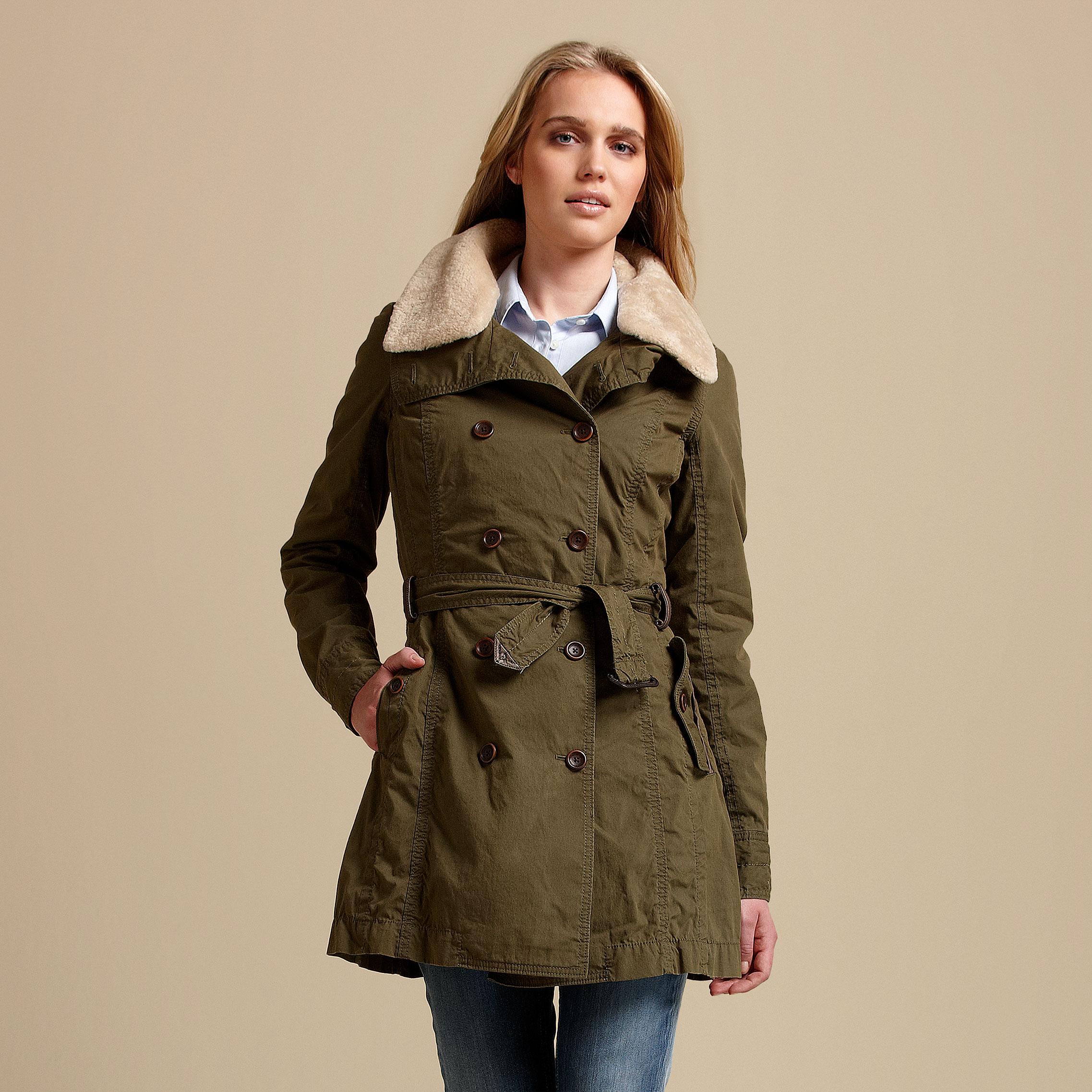 vous aimez ce manteau fringues forum ados beaute mode. Black Bedroom Furniture Sets. Home Design Ideas