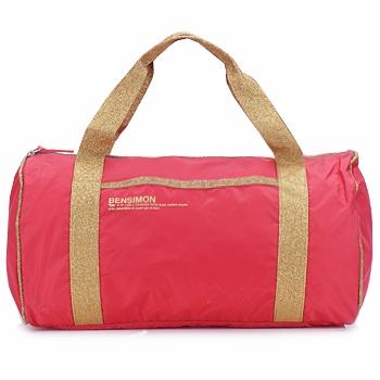 sac main bensimon color bag - Bensimon Color Bag