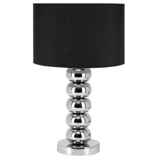 maison du monde lampadaire beautiful lampadaire en mtal noir abatjour hcm maisons du monde with. Black Bedroom Furniture Sets. Home Design Ideas
