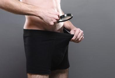Upgrader un pénis ? C'est pourtant possible