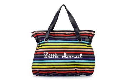 96eca74623 sac a main little marcel prix - 💕 Sacs à main en folies