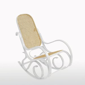 rocking chair cann acheter ce produit au meilleur prix. Black Bedroom Furniture Sets. Home Design Ideas