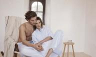 5 RECETTES de COUPLES HOT HOT HOT #Fiiiiiiire