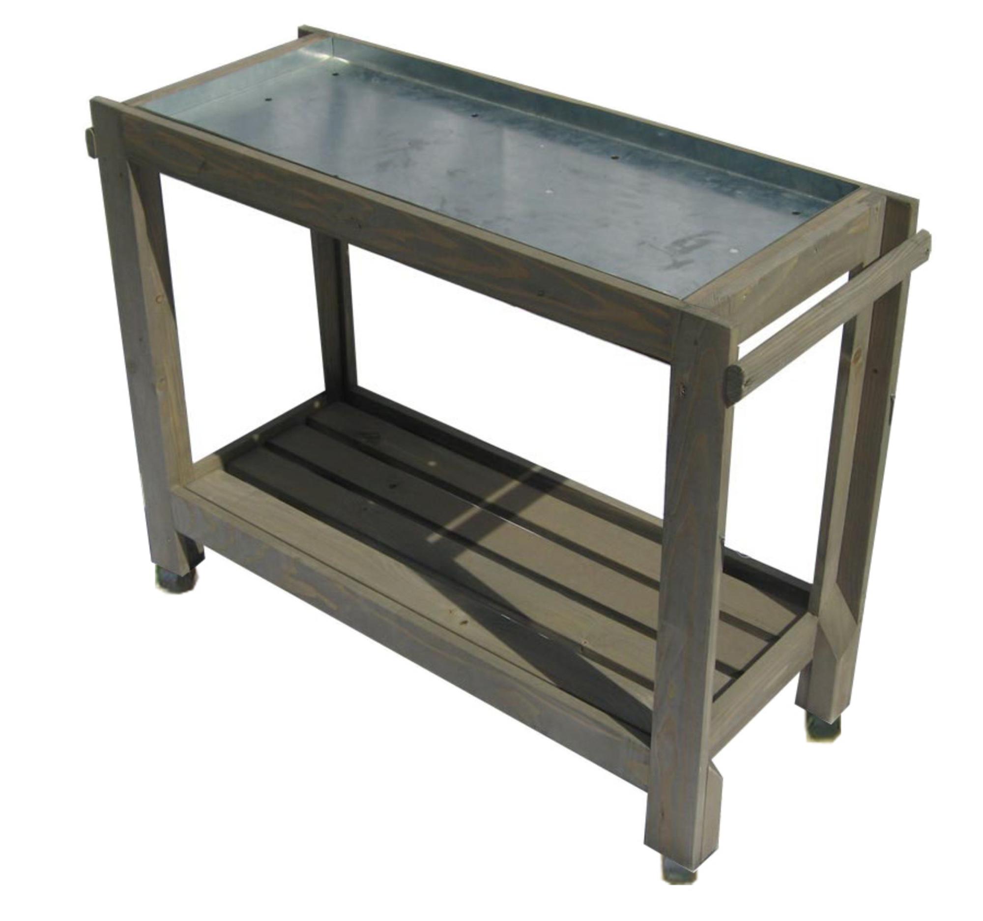table de rempotage frais de traitement de commande offerts acheter ce produit au meilleur prix. Black Bedroom Furniture Sets. Home Design Ideas