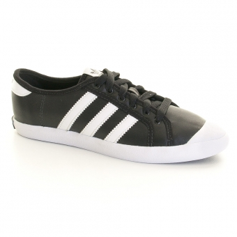 best website 0209a f4144 Basket Adidas Adria Low Sleek Homme