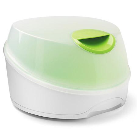 st rilisateur micro ondes acheter ce produit au meilleur. Black Bedroom Furniture Sets. Home Design Ideas
