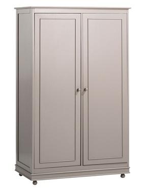 armoire 2 portes enfant bilboquet vertbaudet acheter ce. Black Bedroom Furniture Sets. Home Design Ideas
