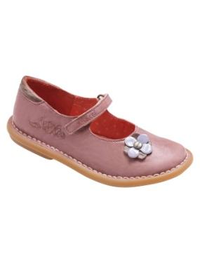 chaussures fille babies kickers fille acheter ce produit au meilleur prix. Black Bedroom Furniture Sets. Home Design Ideas