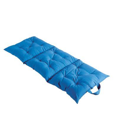 matelas futon fut acheter ce produit au meilleur prix. Black Bedroom Furniture Sets. Home Design Ideas