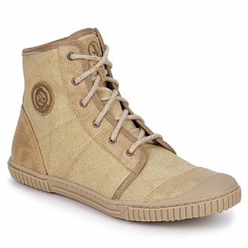 Chaussures Prix Produit Gr75 Aigle Ce Acheter Au Meilleur High 0wONnyvm8
