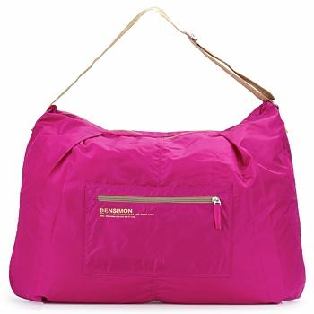 sac main bensimon color shoulder bag - Bensimon Color Bag
