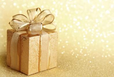 Des idées cadeaux cuisine pour Noël