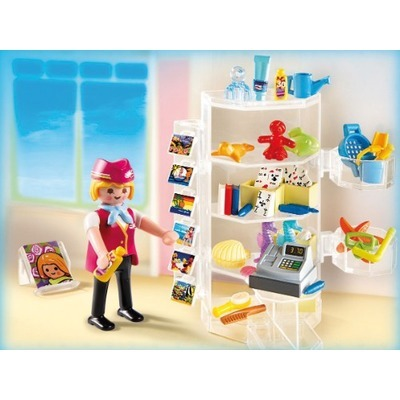 les suggestions pour salle manger playmobil 5335 playmobil 5268