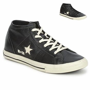 converse one star 2011