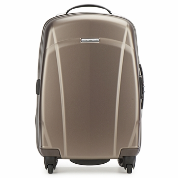 valise samsonite itin ris spinner 55 acheter ce produit. Black Bedroom Furniture Sets. Home Design Ideas