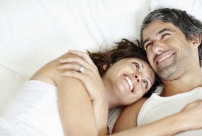Préparez votre nuit en fonction de votre gentleman : une aventure, un amant déjà 'consommé'