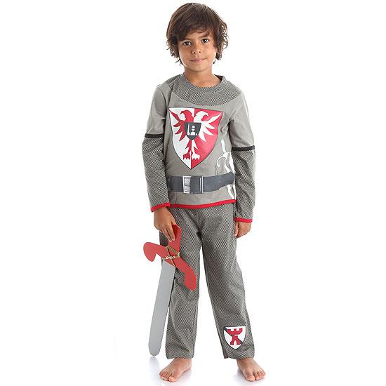Pyjama d guisement chevalier acheter ce produit au meilleur prix - Idee de deguisement sans acheter ...