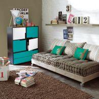 matelas tapissier capitonn passepoil pur coton pour banquette convertible army acheter ce. Black Bedroom Furniture Sets. Home Design Ideas