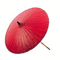 parasol en toile de coton enduite acheter ce produit au meilleur prix. Black Bedroom Furniture Sets. Home Design Ideas