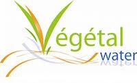 Végétal Water