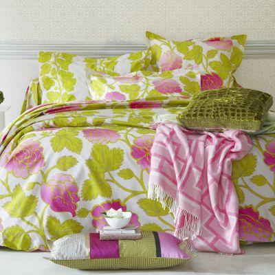 housse de couette sarafan acheter ce produit au meilleur prix. Black Bedroom Furniture Sets. Home Design Ideas