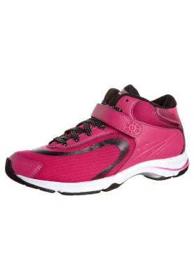 Asics ayamiketsui chaussures de fitness entra nement acheter ce produit au meilleur prix - Abdo gain domyos prix ...