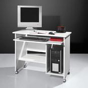 bureau 90 cm de longueur