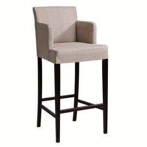 fauteuil haut victor acheter ce produit au meilleur prix. Black Bedroom Furniture Sets. Home Design Ideas