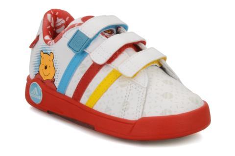 baskets adidas winnie