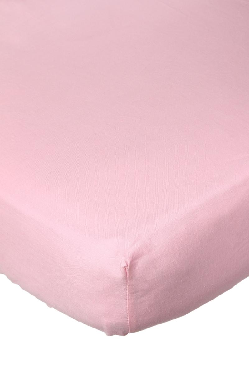 drap housse matelas b b 70 x 140 cm pu riculture acheter ce produit au meilleur prix. Black Bedroom Furniture Sets. Home Design Ideas