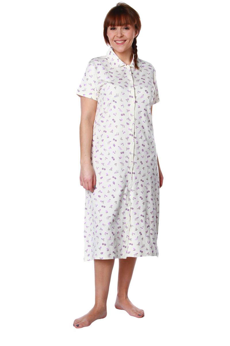 chemise de nuit grande taille du 38 40 au 54 56 lingerie acheter ce produit au meilleur prix. Black Bedroom Furniture Sets. Home Design Ideas