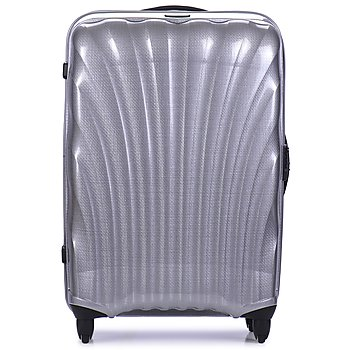 valise samsonite cosmolite spinner 74 acheter ce produit. Black Bedroom Furniture Sets. Home Design Ideas