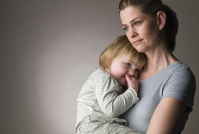 Les mamans solos : quelles aides ?