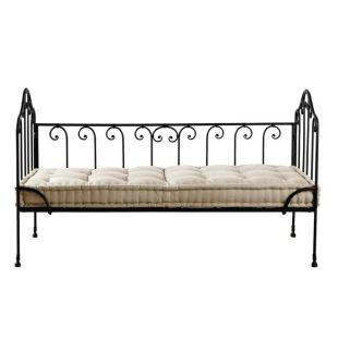 banquette capucine acheter ce produit au meilleur prix. Black Bedroom Furniture Sets. Home Design Ideas