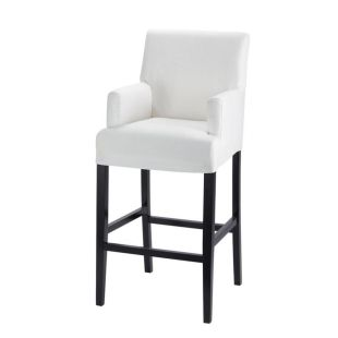 fauteuil de bar lounge acheter ce produit au meilleur prix. Black Bedroom Furniture Sets. Home Design Ideas
