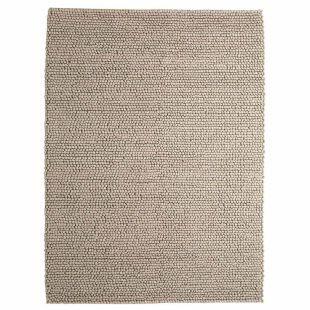 tapis industry acheter ce produit au meilleur prix. Black Bedroom Furniture Sets. Home Design Ideas