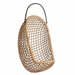 fauteuil suspendre swing acheter ce produit au meilleur prix. Black Bedroom Furniture Sets. Home Design Ideas