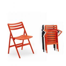 couette synth tique qualit normale t flon lestra acheter ce produit au meilleur prix. Black Bedroom Furniture Sets. Home Design Ideas