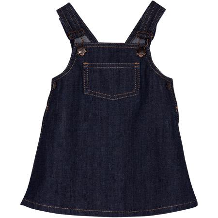 robe sans manches 18 mois acheter ce produit au. Black Bedroom Furniture Sets. Home Design Ideas