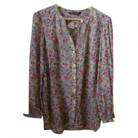 blouse liberty acheter ce produit au meilleur prix. Black Bedroom Furniture Sets. Home Design Ideas