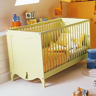 lit b b enzo vert p le anniversaire 40 ans acheter ce produit au meilleur prix. Black Bedroom Furniture Sets. Home Design Ideas