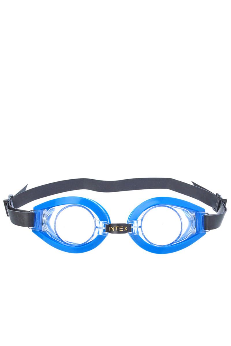 Lunettes de natation pour enfants de 3 10 ans piscine - Lunettes de piscine correctrices ...