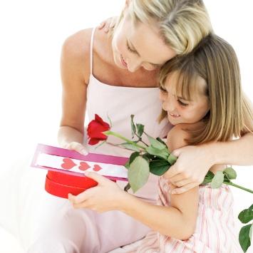 Cadeaux Mode et Beauté pour la fête des mères